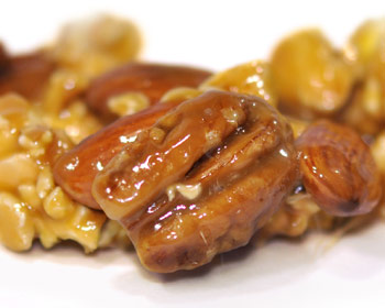 Nutcracker Sweets – 1.5 lbs.