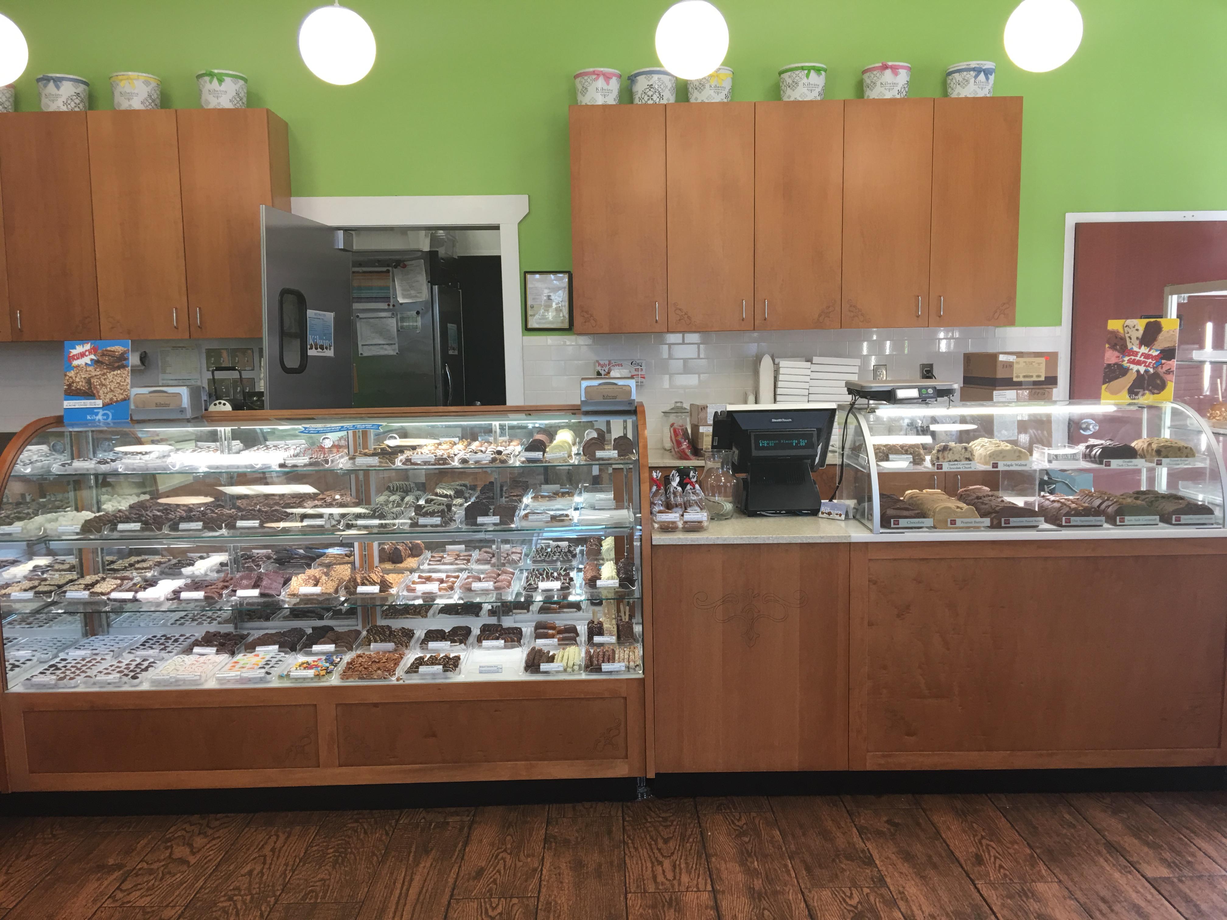 Kitchen Store Destin Commons