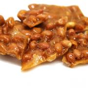 Kilwins Alpharetta City Center Peanut Brittle