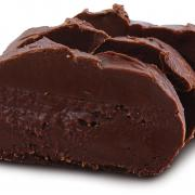 Photo of Made-in-Store Chocolate Fudge!