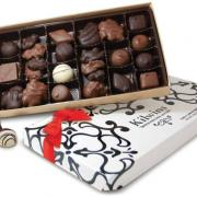 Photo of boxed Family Assortment