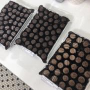 The Chocolates case