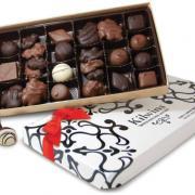 Kilwins Boxed Chocolates
