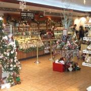 Christmastime in Grandville