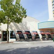 Photo of Kilwins Celebration storefront