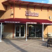 Photo of Kilwins Destin Commons, FL storefront