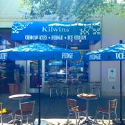 Photo of Kilwins Winter Park, FL storefront
