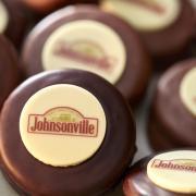 logo, chocolate, marketing, perosnalized