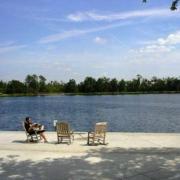 Waterfront photo in Celebration, FL