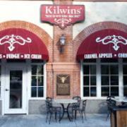 Photo of Kilwins The Villages, FL storefront