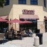 Photo of Kilwins Sandestin, FL storefront