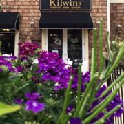 Photo of Kilwins Geneva, IL storefront