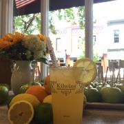 Picture of Kilwins Lemonade