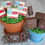 Some Memorial Day Treats