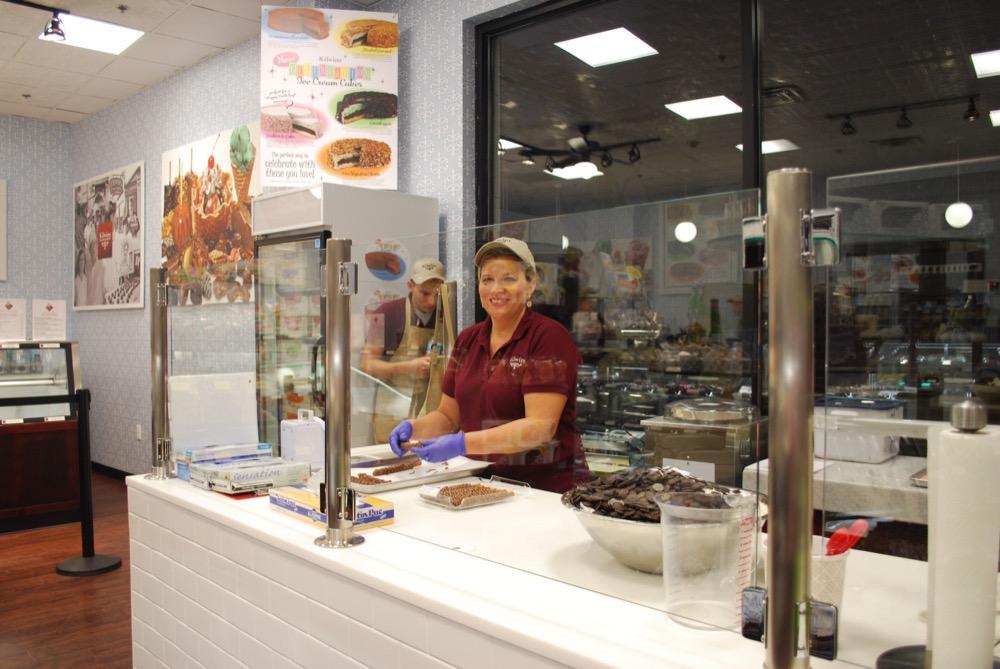 Branson Landing Kitchen Store